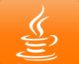 کد آی فریم برای سایت ها و وبلاگ ها