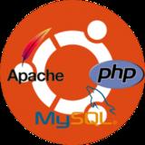 ubuntu-apache2-mysql-php5