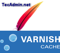 varnish-apache-1