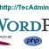 WordPress-LAMP