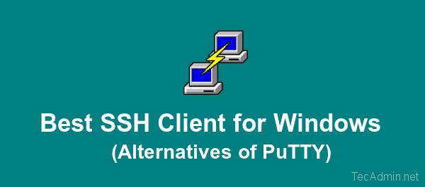 putty-alternatives