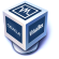 virtualbox-logo