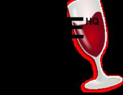 wine-logo-small