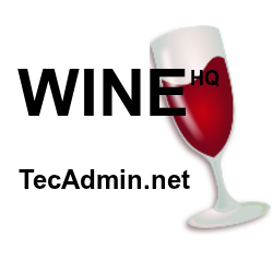 wine-logo-small