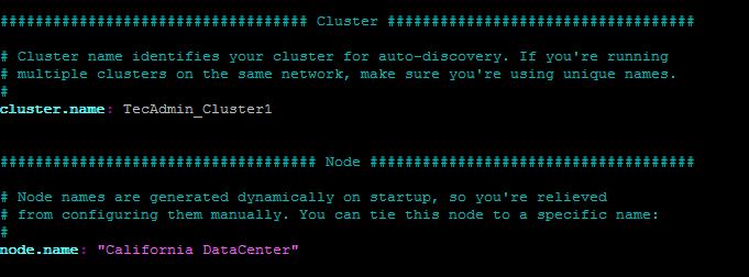 elasticsearch-cluster-name