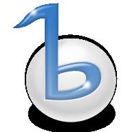 banshee-media-player-logo