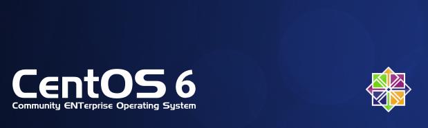 unité linux installer mysql