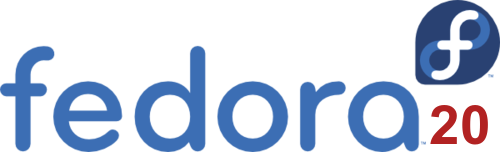 fedora-logo-20