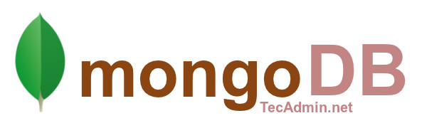 mongodb-medium-logo