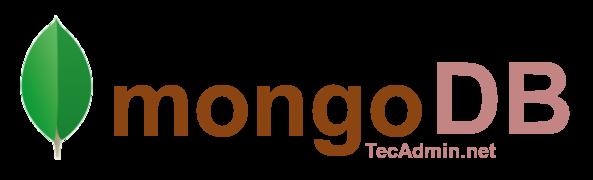 install mongodb