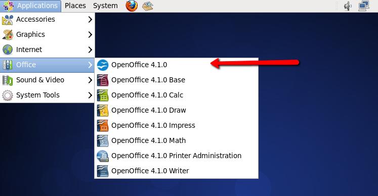 descargar openoffice draw para windows 7