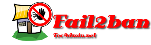 fail2ban-medium