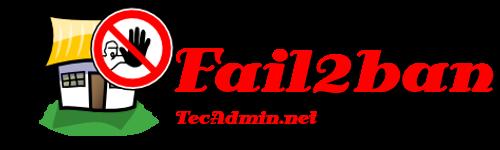 fail2ban-medium