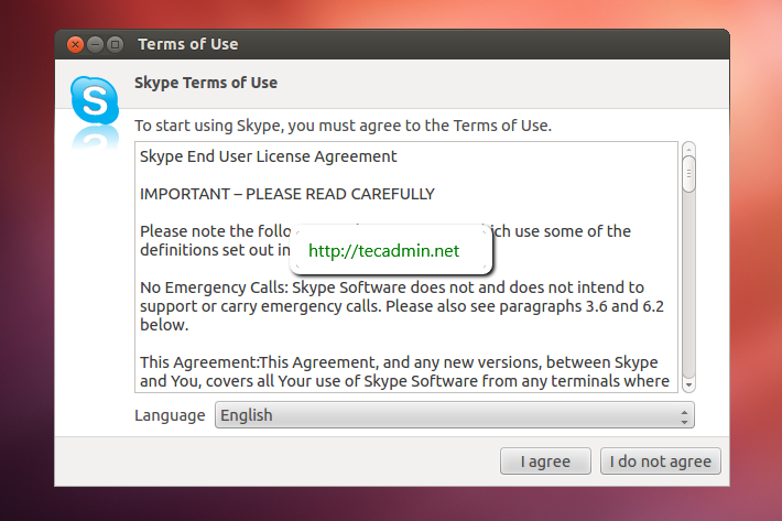 skype-on-ubuntu-1