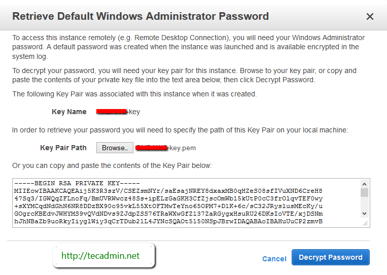aws-windows-password-2