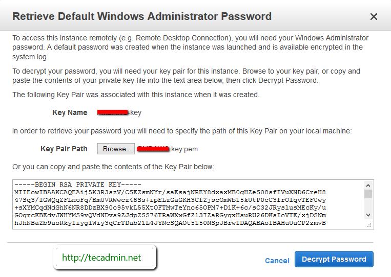 aws-windows-password-2