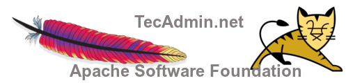 tomcat-apache-software-foundation