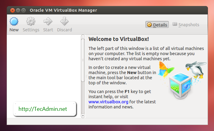 virtualbox-on-ubuntu