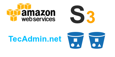 How To Install s3cmd in Linux and Manage S3 Buckets | TecAdmin