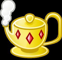 geany-logo