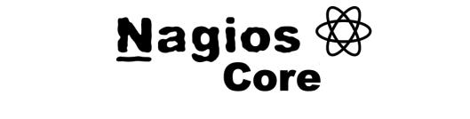 Install Nagios Core