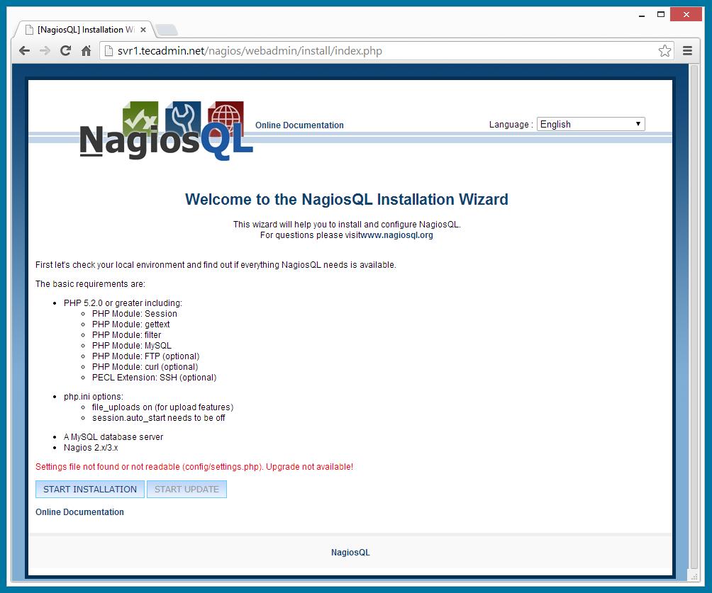 nagiosql-1
