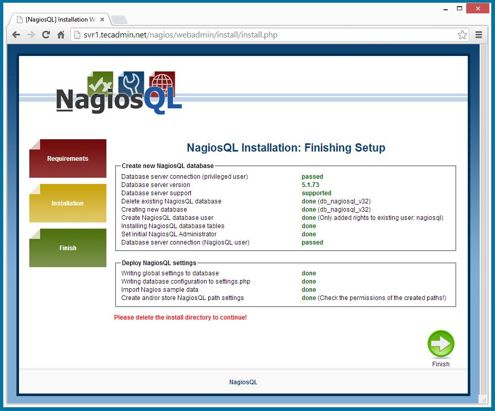 nagiosql-4