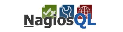 nagiosql_logo