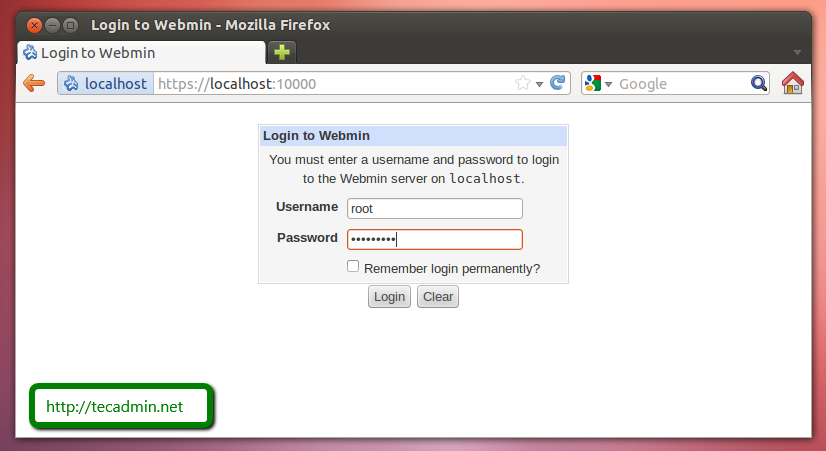 webmin-on-ubuntu-login