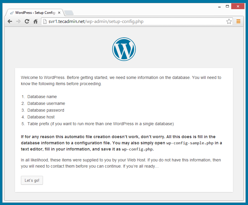 wordpress-setup-2