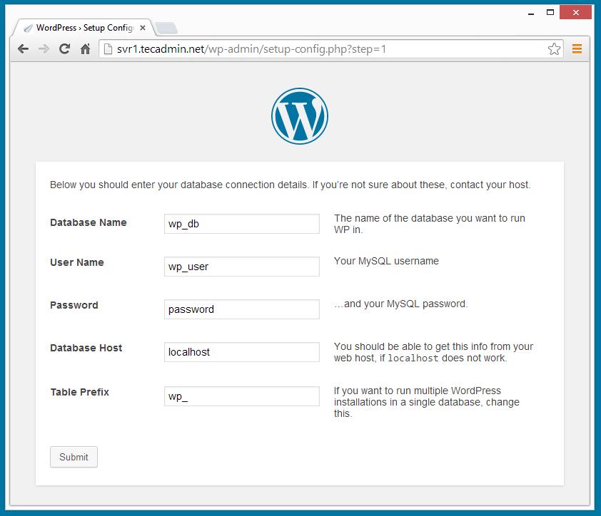 wordpress-setup-3