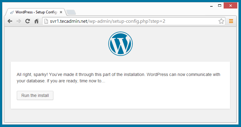 wordpress-setup-4