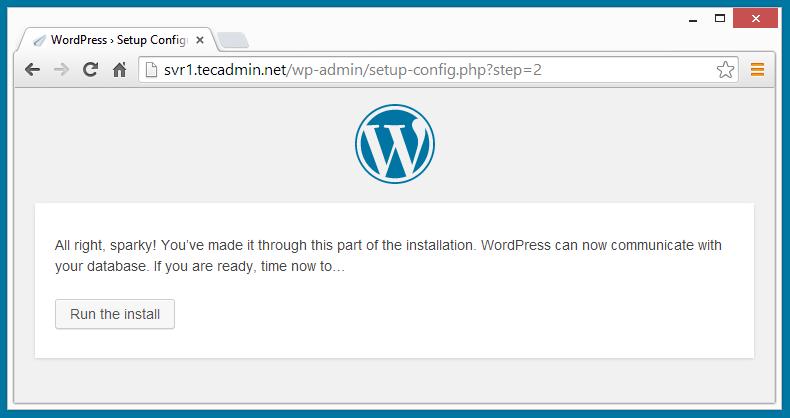 wordpress-setup-4
