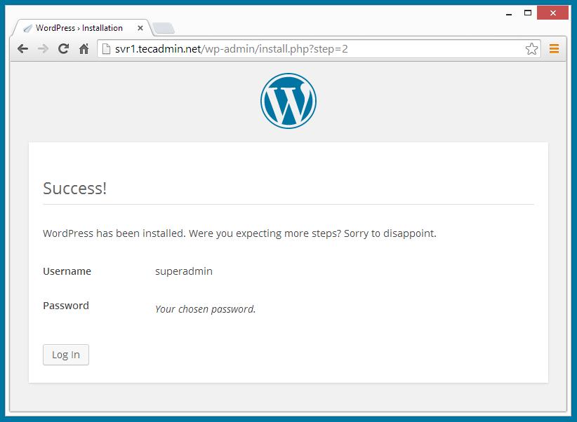 wordpress-setup-6