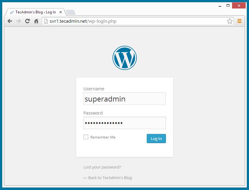 wordpress-setup-7