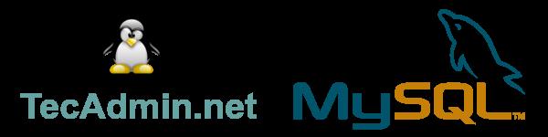 linux-mysql-banner