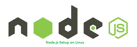 Install latest nodejs