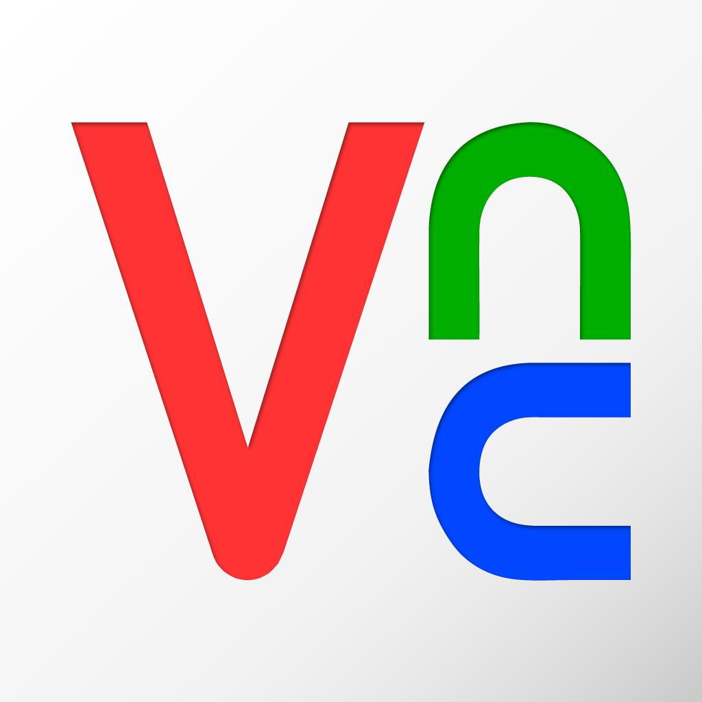 RealVNC Enterprise v5 3 0 - Software Updates - nsane forums