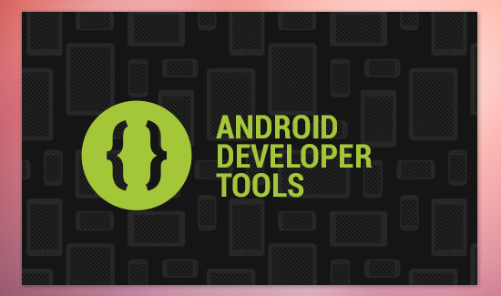 Android sdk download for ubuntu 14 04 64 bit | Installing the