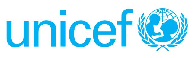 unicef-banner