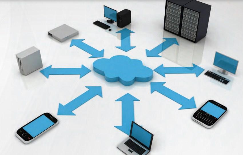 cloud-productivity