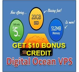 digital-ocean-vps