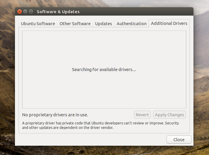 Ubuntu-install-codecs