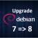 Upgrade-debian-7-to-8