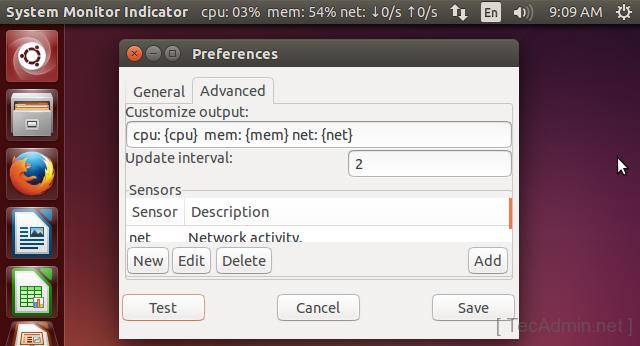 indicator-system-monitor