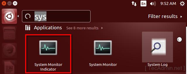 start-indicator-system-monitor