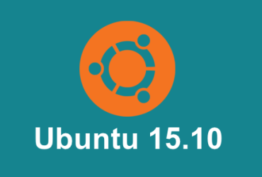ubuntu-15-10