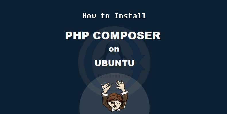 download ubuntu last version