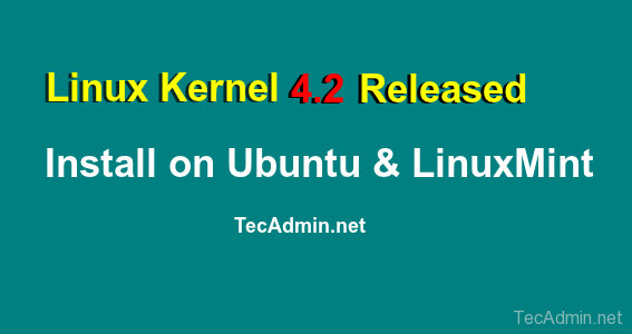 linux kernel headers ubuntu:
