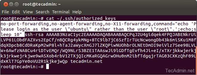 authorized-key-file
